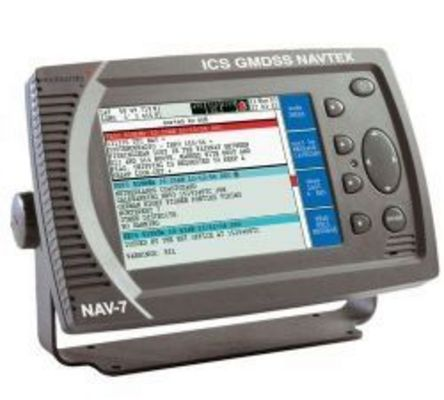 Pay for NAVTEX MCMURDO NAV 7 GMDSS NAV-7 SERVICE FIX REPAIR MANUAL