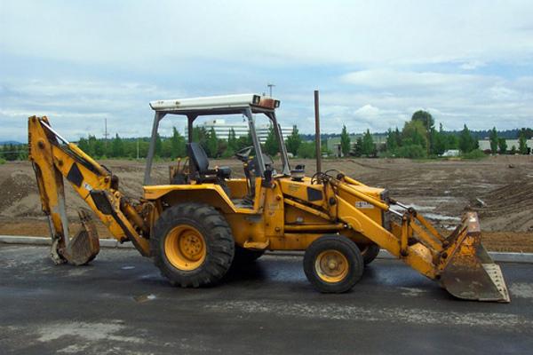 jcb 1400 1400b service workshop repair manual rh tradebit com jcb 1400b operators manual jcb 1400b service manual 4x4
