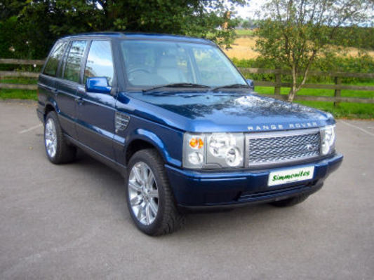 range rover p38 1995 1996 1997 1998 1999 service manual download rh tradebit com 1996 land rover discovery service manual 1995 Range Rover