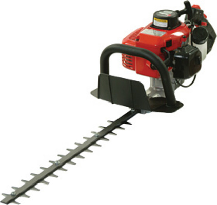 Red Max Hedge Trimmer Parts
