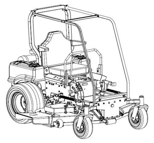 Wiring Diagram also 3 Inch Seat Belt also Cub cadet drawings as well Lawn Tractor Transaxle Diagram together with Mower Transmission. on riding lawn mower transaxles