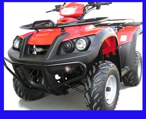 Pay for TGB ATV CONGO 250 BLADE SERVICE WORKSHOP MANUAL FIX REPAIR