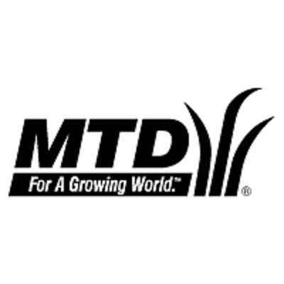 MTD 42in SNOW THROWER 2011