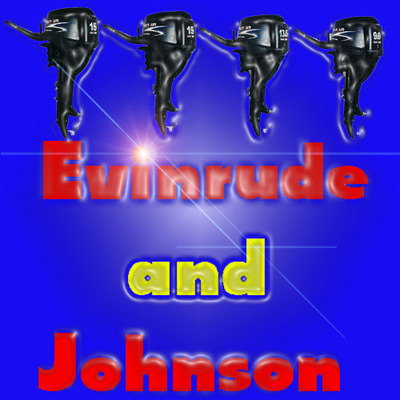 Fuel Oil: Evinrude Fuel Oil Mix Ratio