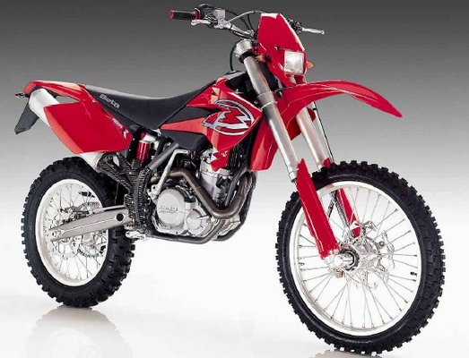 Pay for ►►► BETA Bike Motorcycle motorbike Workshop service repair manual RR 4T 250 400 450 525 ►► download now pdf