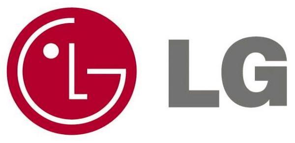 Lg Wd-10130 ����������