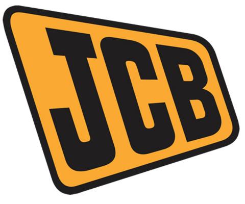 Pay for ►►► JCB LEYLAND ENGINE SERVICE WORKSHOP MANUAL 38 TD 4 98NT