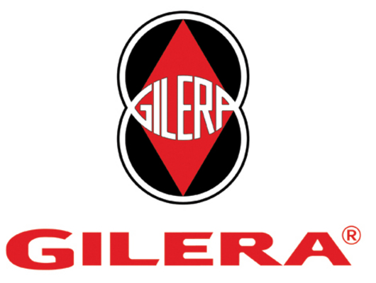 Pay for GILERA FUOCO 500 IE WORKSHOP MANUAL