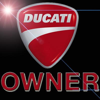 Ducati 2009 1198 1198s Owners Maintenance Manual Download Manuals