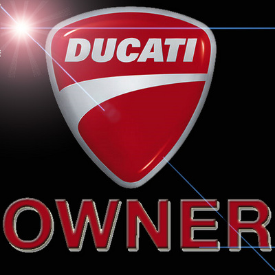 Pay for DUCATI 2009 1100 1100S MONSTER OWNER MAINTENANCE MANUAL