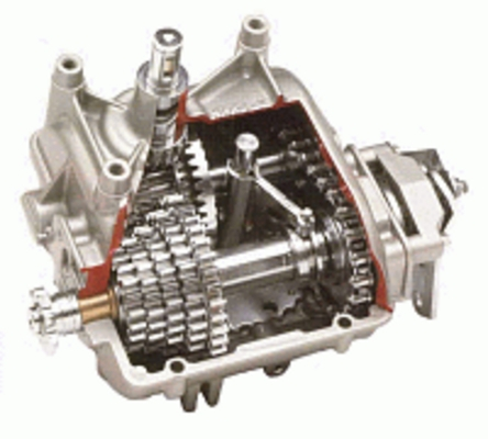 67 mustang ignition switch wiring diagram tractor repair 66 mustang dash wiring besides 1971 ford bronco wiring diagram furthermore wiring diagram jaguar 1966 68