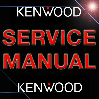 pay for kenwood kvt 910dvd 920dvd 930dvd 940dvd 960dvd service