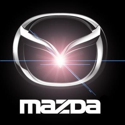 Pay for VERY RARE Album of Mazda Rotary Engine Vehicles