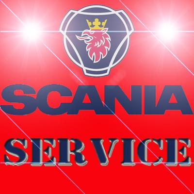 scania repair manual pdf