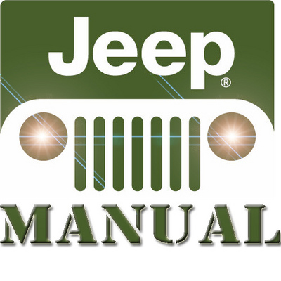 Pay for JEEP TJ PARTS CATALOG CATALOGUE IPL MANUAL 1997 1998 1999