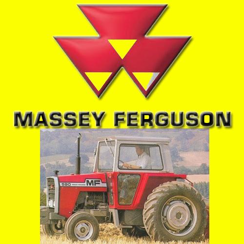 massey ferguson 500 series mf 550 mf 565 mf 575 mf 590 mf550 mf565 rh tradebit com massey ferguson 590 workshop manual pdf massey ferguson 590 workshop manual pdf
