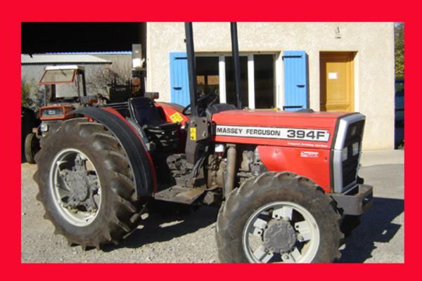 massey ferguson mf 354 364 374 384 394 mf354 mf364 mf473 mf384 mf39 rh tradebit com Massey Ferguson Tractor Repair Massey Ferguson 1533 Manual