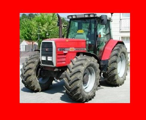 Pay for Massey Ferguson 6100 6120 6130 6140 6150 6160 6170 6180 6190 MF6100 MF6120 MF6130 MF6140 MF6150 MF6160 MF6170 MF6180 MF6190 WORKSHOP REPAIR MANUAL