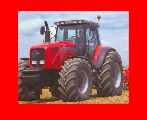 massey ferguson mf 8270 8280 parts catalog download