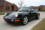Thumbnail Porsche 911 Service Repair Manual 1989-1993 C2 and C4
