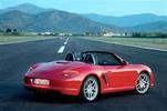 Thumbnail Porsche Boxster 986 1998-2000 Shop Service Manual