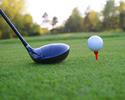 Thumbnail Playing Golf Over 60