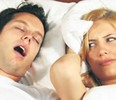 Thumbnail How To Quit Snoring - Natural Remedies To Stop Snoring
