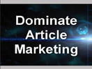 Thumbnail Article Marketing - How To Make Cash With Your Articles