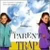 Thumbnail The Parent Trap Score (Original Movie Soundtrack song)