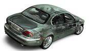 Thumbnail jaguar x type 2001-2009 workshop manual 2.0 2.5 3.0 petrol 2
