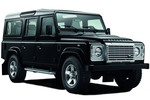 Thumbnail landrover defender ultimate workshop manual 84-15