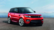 Thumbnail range rover sport l494 2014- present diesel and petrol