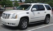 Thumbnail 2007 ESCALADE ESV SERVICE AND REPAIR MANUAL