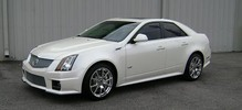 Thumbnail 2010 CTS-V SERVICE AND REPAIR MANUAL