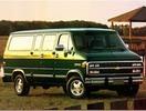 Thumbnail 1990-1996 SPORTS VAN (SPORTSVAN) SERVICE AND REPAIR MANUAL