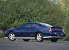 Thumbnail 2003 MONTE CARLO LS SERVICE AND REPAIR MANUAL