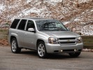 Thumbnail 2006 TRAILBLAZER SERVICE AND REPAIR MANUAL