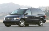 Thumbnail 2005 TOWN AND COUNTRY ALL MODELS SERVICE AND REPAIR MANUAL
