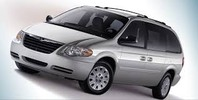 Thumbnail 2007 TOWN AND COUNTRY ALL MODELS SERVICE AND REPAIR MANUAL