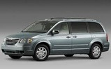 Thumbnail 2008 TOWN AND COUNTRY ALL MODELS SERVICE AND REPAIR MANUAL
