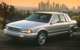 Thumbnail 1992 LEBARON ALL MODELS SERVICE AND REPAIR MANUAL