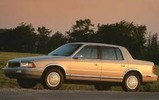 Thumbnail 1993 LEBARON ALL MODELS SERVICE AND REPAIR MANUAL