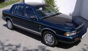 Thumbnail 1994 LEBARON ALL MODELS SERVICE AND REPAIR MANUAL