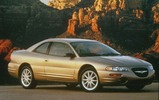 Thumbnail 1999 SEBRING COUPE OR CONVERTIBLE ALL MODELS SERVICE AND REP