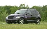 Thumbnail 2004 PT CRUISER ALL MODELS SERVICE AND REPAIR MANUAL