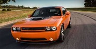 Thumbnail 2014 CHALLENGER ALL MODELS SERVICE AND REPAIR MANUAL
