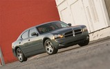 Thumbnail 2006 CHARGER ALL MODELS SERVICE AND REPAIR MANUAL