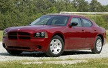 Thumbnail 2007 CHARGER ALL MODELS SERVICE AND REPAIR MANUAL
