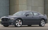 Thumbnail 2009 CHARGER ALL MODELS SERVICE AND REPAIR MANUAL