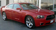Thumbnail 2011 CHARGER ALL MODELS SERVICE AND REPAIR MANUAL